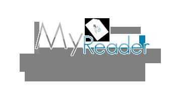 my reader hebergeur et lecteur de fichiers pdf gratuit h berger un pdf. Black Bedroom Furniture Sets. Home Design Ideas